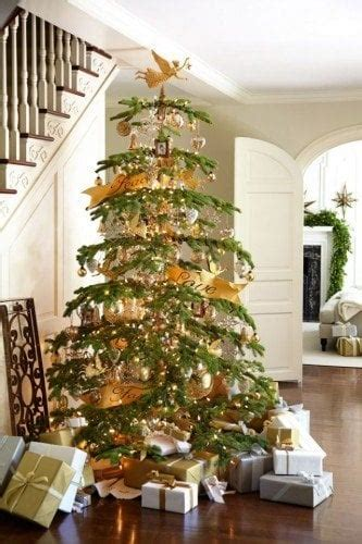artificial silvertip christmas trees for sale 100 decorating ideas 2015 decorating guide decorated