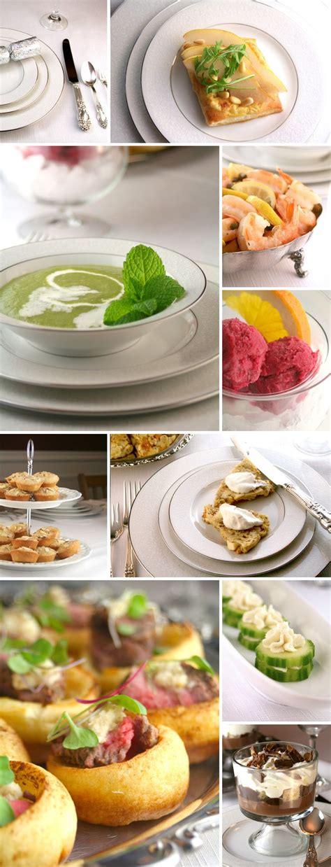 Kitchen Tea Food Ideas by 25 Best Ideas About Tea Menu On Kitchen