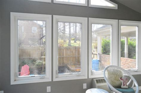 home depot windows design it s gettin hot in hur so add some bamboo blinds young