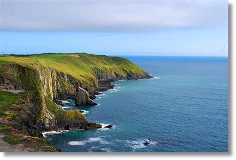 ireland vacation ideas ireland vacations and golf adventures dream vacation ideas