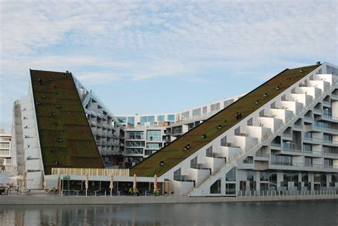 big s 8 house wins the 2010 scandinavian green roof award david report