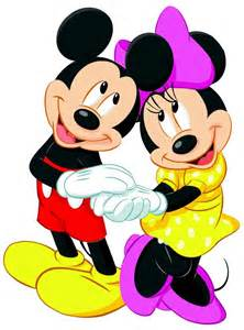 6 best images of minnie 378 best images about mickey minnie on disney disney characters and disney mickey