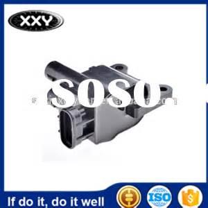 Ignition Coil Toyota Corona Gli 90919 02220 10003337 90919 22389 for toyota corolla 3sfe corona ignition cable for sale price manufacturer