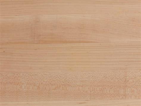 characteristics of maple wood | urbanara uk
