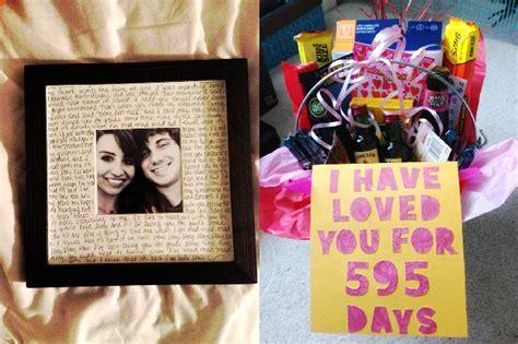 imagenes de regalos para mi esposo manualidades para mi novio 9 manualidades para regalar