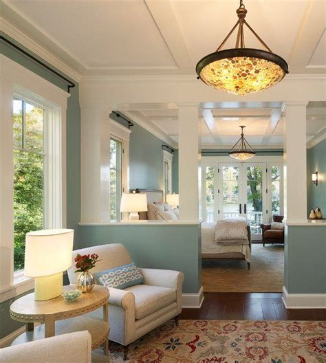 dusty blue bedroom 17 best images about dining room colors on pinterest