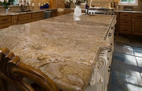 Granite Countertops by Is Populism A Reaction To Islam