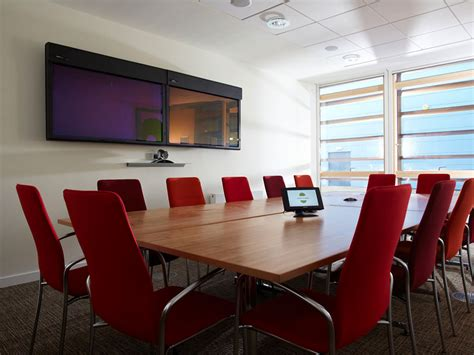 i got a meeting in the room meeting rooms conference space bristol bath science park