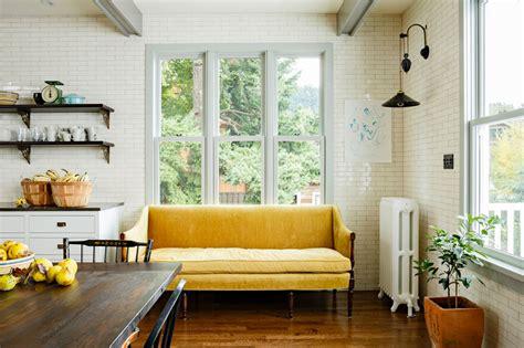 kitchen couch victorian kitchen kitchen design