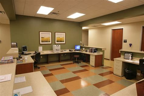 creating an efficient medical office design online intake forms chiropractic office design refreshing and comfortable