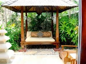 Balinese Daybed Adelaide 15 Outdoor Beds That Are Far Better Than Your Lumpy