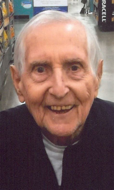 robert pulver obituary weirton wv greco hertnick