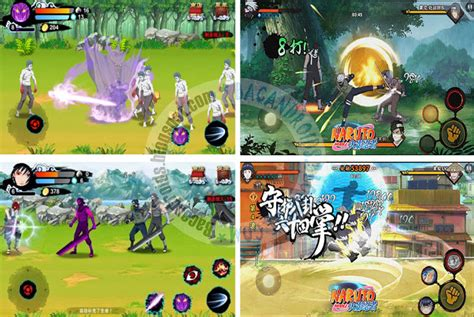 download game naruto mobile fighter mod apk naruto mobile fighter apk update v1 18 8 2 latest android
