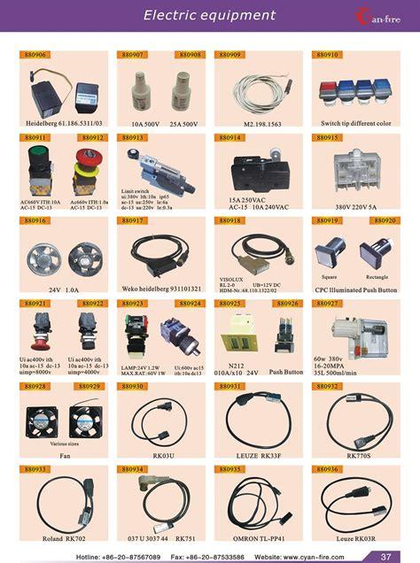 circuit board parts circuit board honeywell furnace circuit board parts