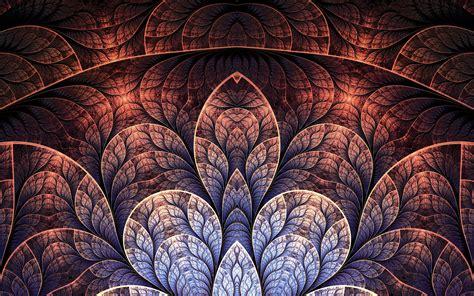 pattern wallpaper 4k fractals designs 4k wallpapers hd wallpapers id 19104