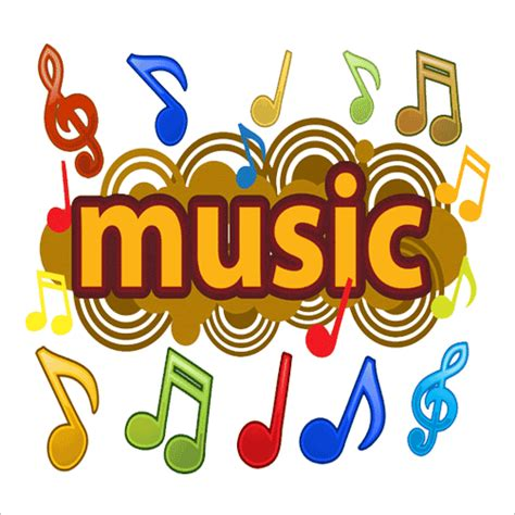 printable music stickers custom music stickers at lowest wholesale prices by