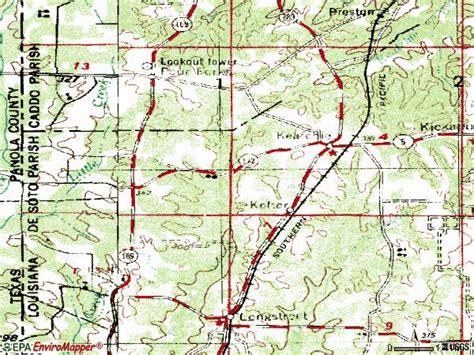 keatchie louisiana map 71046 zip code keachi louisiana profile homes