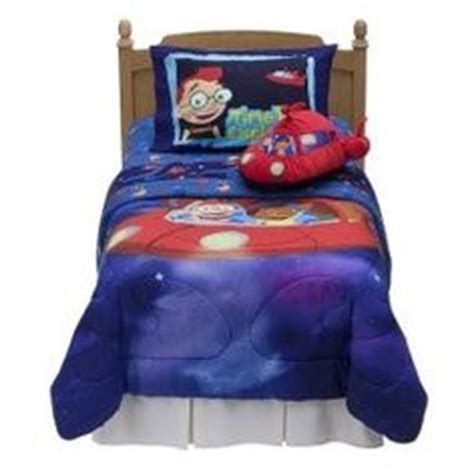 little einsteins bedding 1000 images about little einsteins on pinterest little