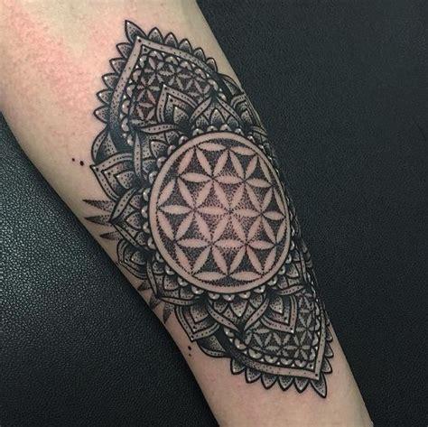 mandala tattoo newcastle 1000 images about art on pinterest emily the strange