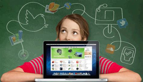 Apple Education Gift Card - apple gives out 100 gift cards in back to school promo how2becool