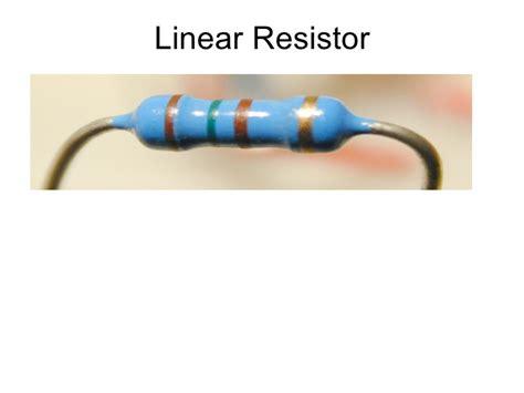 fungsi resistor 10k linear resistor 28 images switched potentiometer linear 10k variable resistor ebay 500k