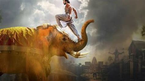 Bahubali Theme Ringtone Download | bahubali 2 theme song for ringtone youtube