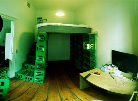 bed frameever    bed  storage