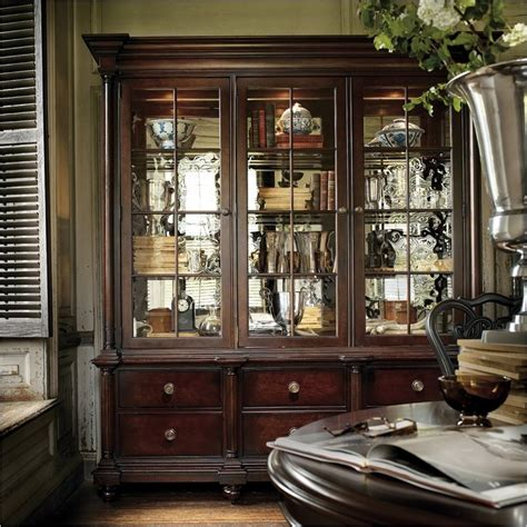 who buys china cabinets china cabinet buying guide need to know about china cabinets