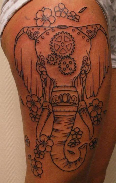 skullcandy tattoos designs 37 best designs skullcandy images on