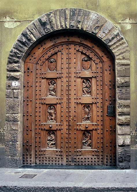 porte romane 17 best images about doors of italy on