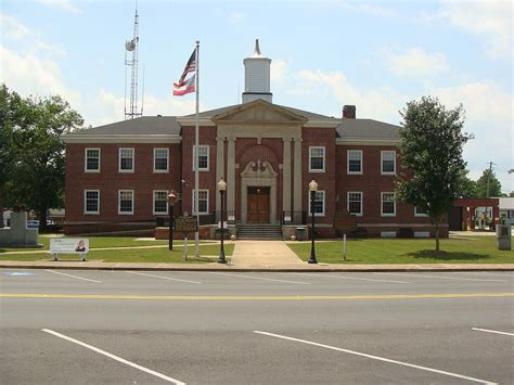 Catoosa County Court Records District Attorney S Office Catoosa County Lookout