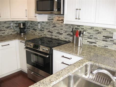 Kitchen Cabinets Ideas Colors white tulum kitchen granite countertops design ideas