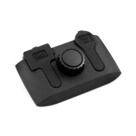 Spigen Slim Armor Hardcase Lenovo A1000 Asus Zenfone C Oppo R9 home button key cable лентов кабел за home бутона за