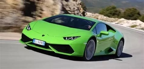 Cheapest Supercars To Maintain by What Are The Cheapest Cars With 600