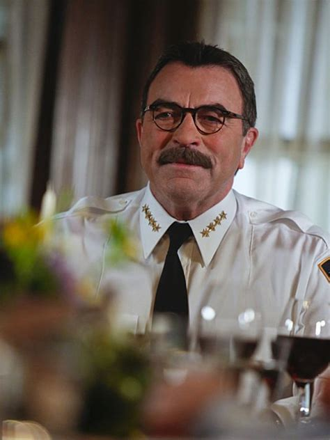 tom selleck blue bloods newhairstylesformen2014 com 105 best images about tom selleck blue bloods on