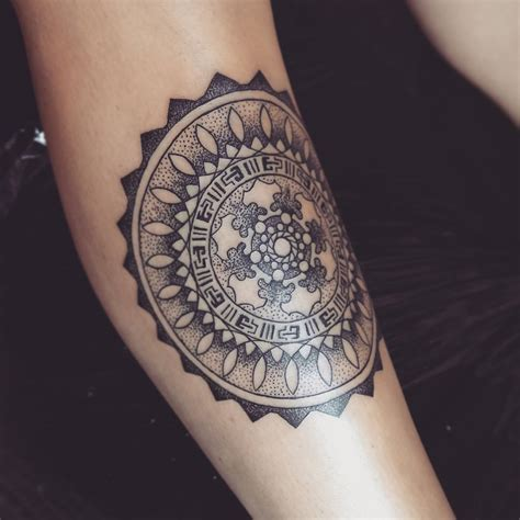 tattoo color history 75 black white tattoo designs meanings minimalistic