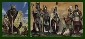 the celts a history from earliest times to the present edinburgh critical studies in romanticism books history historiam olim