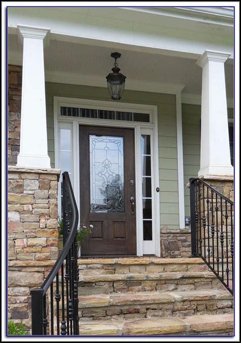 Peachtree Front Doors Peachtree Doors Exterior Patios Home Decorating Ideas Paangyvxpm