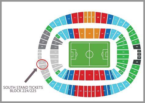 Calendario West Ham Entradas Para West Ham United Vs Bournemouth Ticmate Es