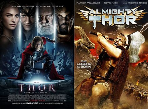 film almighty thor the mockbuster coming soon to bargain bin near you in