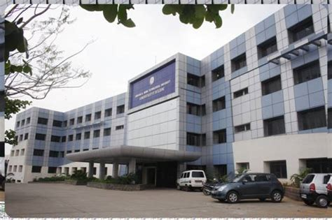 Jntu Kakinada Mba Placements by Jawaharlal Nehru Technological Hyderabad
