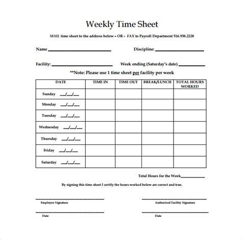 sle employee timesheet calculator hourly timesheet payroll timesheet template template