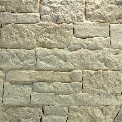 pannelli pietra ricostruita per interni offerta pannelli pietra ricostruita monte cobrizio decor