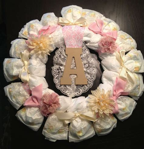 jeep wreath theme 424 best cakes images on shower ideas