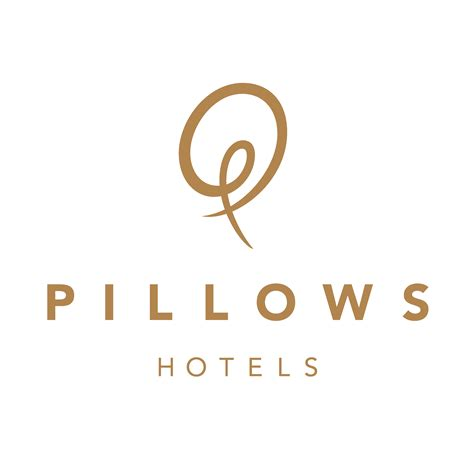 Hotel Pillows Zwolle by Logos Pillows Hotels