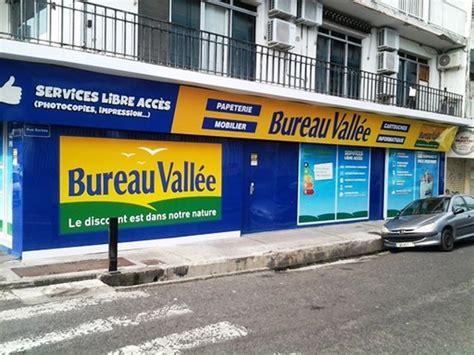 bureau vall馥 nevers bureau vallee 13