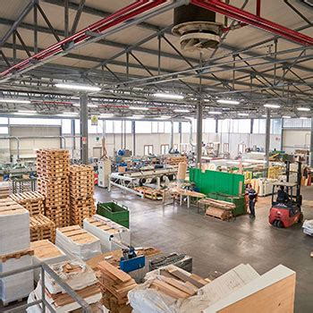 produzione pavimenti in legno produzione pavimenti e palchetti in legno legno tecnika