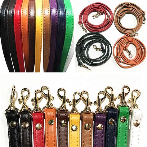 tali tas selempang adjustable shoulder bag replacement black jakartanotebook