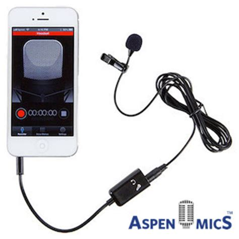 Sony Ecm Aw4 sony ecm aw4 bluetooth wireless microphone system deal