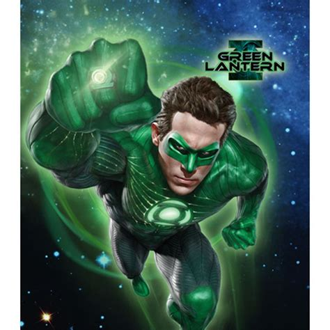 30 best images about green lantern birthday ideas decorations and supplies on